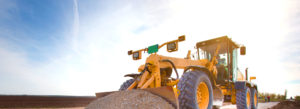 Header-Construction-Loader