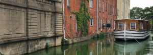 Header-St-Marys-Canal