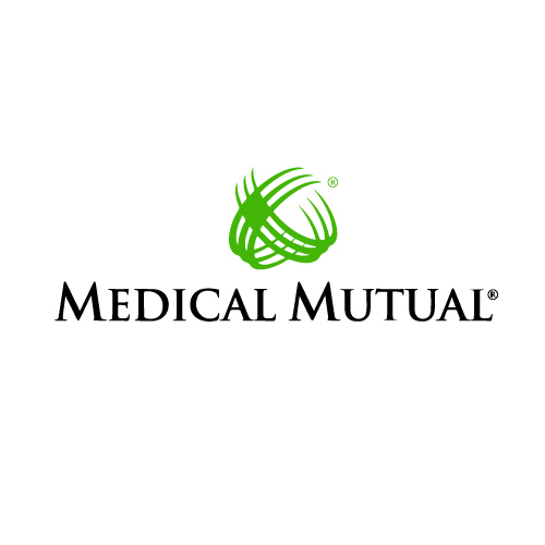 Insurance Partner Medical Mutual