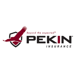 Insurance Partner Pekin