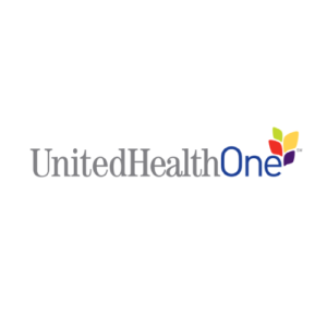 Insurance-Partner-United-Health-One