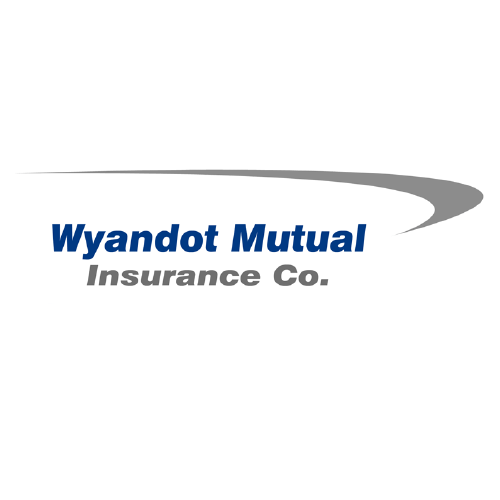 Insurance Partner Wyandot Mutual